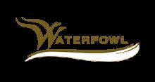 Logo_Waterfowl 1