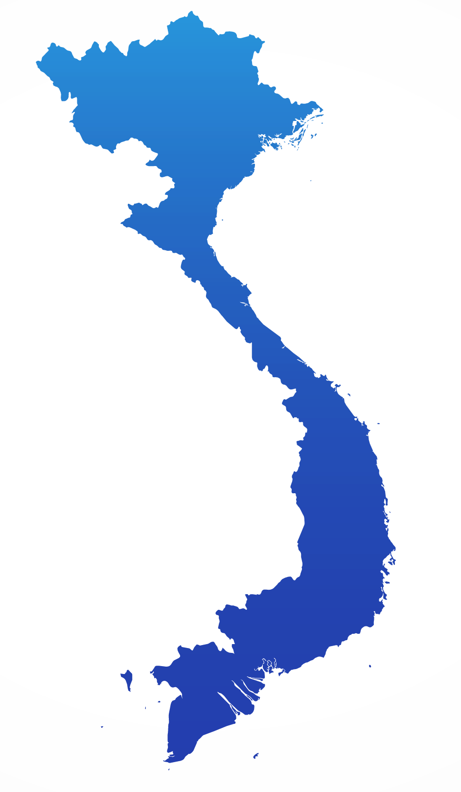 vn-map