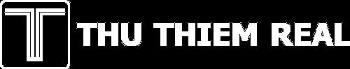 Logo ngang - TTR trang (1)